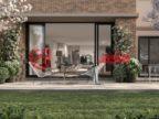 澳大利亚的新建房产,6 St Aubins Avenue,编号29071498
