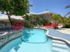 开曼群岛的房产,Ecstasea 1440 Rum Point Drive,编号40816311