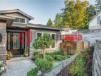 美国华盛顿州伊萨夸的房产,1670 Pine View Dr,编号19931703