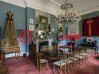 爱尔兰威克洛Roundwood的房产,Luggala,编号28796514