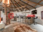 南非西开普省帕尔的房产,编号35393829