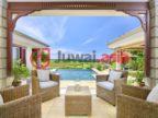 毛里求斯的房产,编号36909511
