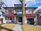 加拿大安大略省多伦多的房产,编号32453948