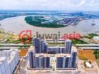 越南的新建房产,17 Mai Chi Tho,编号37590533