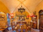 墨西哥瓜纳华托圣米格尔德阿连德的房产,Fuentes 46,编号37468591