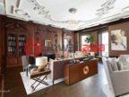 美国纽约州纽约的房产,12 East 79th Street,编号26142313