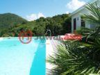 圣马丁岛的房产,Blue Bay,编号31121939