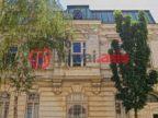 奥地利维也纳的房产,编号32119151