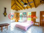洪都拉斯海湾群岛Roatán的房产,Punta Blanca WaterFront Estate,编号36085418