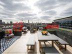 英国英格兰伦敦的房产,Vauxhall Bridge Road,编号28674658