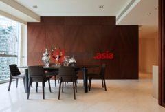 新加坡中星加坡新加坡的房产,编号34818010