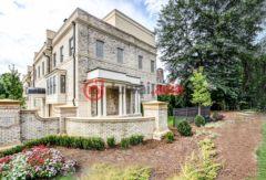 美国佐治亚州亚特兰大的新建房产,编号37857725