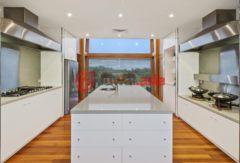 澳大利亚昆士兰Tinbeerwah的房产,368 Dath Henderson Road,编号26979257