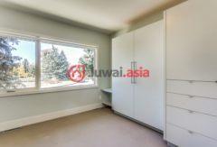 加拿大阿尔伯塔卡尔加里的房产,7 Stanley Crescent SW,编号32082353