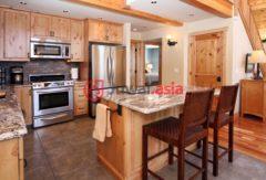 加拿大阿尔伯塔卡尔加里的房产,8 Lake Shore Drive,编号29809334