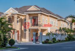 柬埔寨的房产,Duong Ngeap III,编号37360377