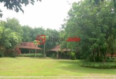 菲律宾圣巴勃罗市的房产,San Pablo,编号34811724