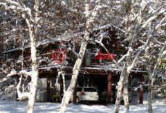 日本长野长野市的房产,2471-2550 Ageya,编号20861928