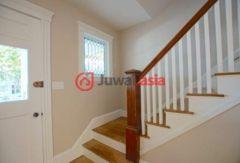 美国马萨诸塞州波士顿的房产,Boston,编号28222738