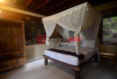 印尼巴厘岛Lembongan的房产,Bukit,编号36180872