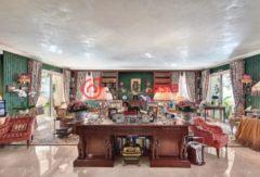摩纳哥摩纳哥的房产,Boulevard du Larvotto,编号29856475