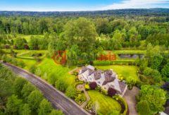 美国华盛顿州伍丁维尔的房产,13207 211th Wy NE,编号32702785