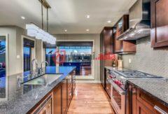 加拿大阿尔伯塔卡尔加里的房产,243199 Range Road 31A,编号35164027