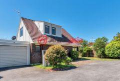 新西兰Auckland Region奥克兰的房产,15 Cornelian Crescent,编号36238257