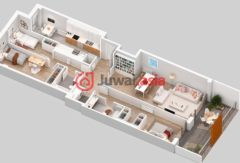 西班牙的房产,Sitges,编号37057095
