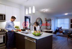加拿大阿尔伯塔卡尔加里的新建房产,95 Burma Star Rd SW,编号29869435