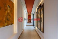 西班牙的房产,39, Urbanización Cascada de Camojan,编号37358576