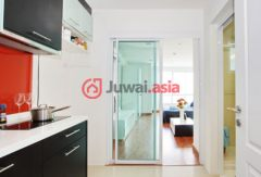 泰国曼谷的房产,编号28243012