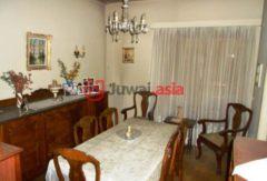 希腊阿提卡佐格拉夫斯的房产,Zografou,Attiki,编号36468656