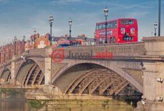 英国英格兰伦敦的新建房产,The Metropolitan, Battersea Bridge Road, Wandsworth,编号25677343