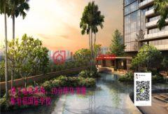 新加坡中星加坡新加坡的房产,波东巴西地铁站,编号31788571