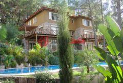 土耳其穆拉费特希耶的房产,编号32358983