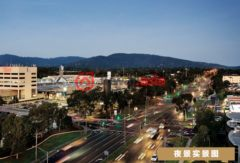 澳大利亚维多利亚州墨尔本的新建房产,400 Burwood Highway,编号35122609