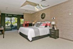 新西兰的房产,21 Red Bluff Rise,编号36580419