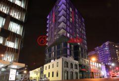 新西兰Auckland Region奥克兰的房产,147-149 Victoria Street West,编号36235793
