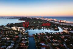 美国佛罗里达州迈阿密的房产,编号21046687
