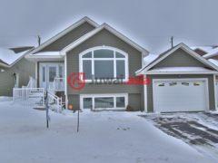 加拿大圣约翰斯4卧3卫的房产