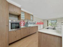 澳洲2卧2卫的房产