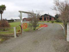 新西兰Winton总占地71210平方米3卧2卫的乡郊地产