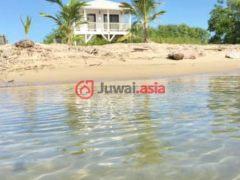 居外网在售古巴卡马圭1卧的房产总占地809平方米USD 359,000