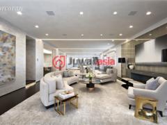 美国房产房价_纽约州房产房价_居外网在售美国4卧5卫的房产USD 22,500,000
