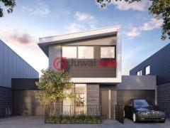 澳洲4卧2卫的房产