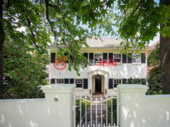 澳洲房产房价_维多利亚州房产房价_居外网在售澳洲5卧4卫的房产