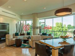 居外网在售墨西哥瓜达拉哈拉3卧3卫的房产总占地212平方米MXN 10,870,000