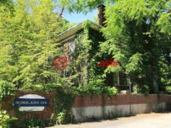 居外网在售美国布卢明顿总占地17296264.349338平方米的商业地产