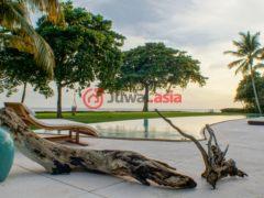 居外网在售多明尼加5卧5卫的房产总占地4609平方米USD 12,000,000
